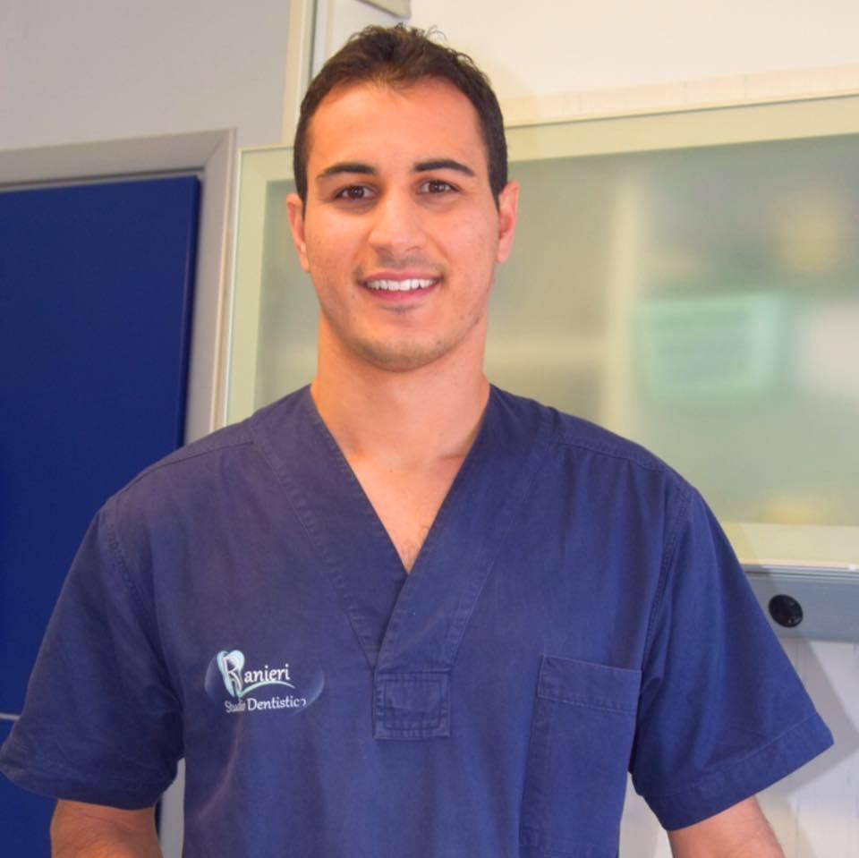 Ortodonzia-Dentista-Salvatore-Ranieri-Roma